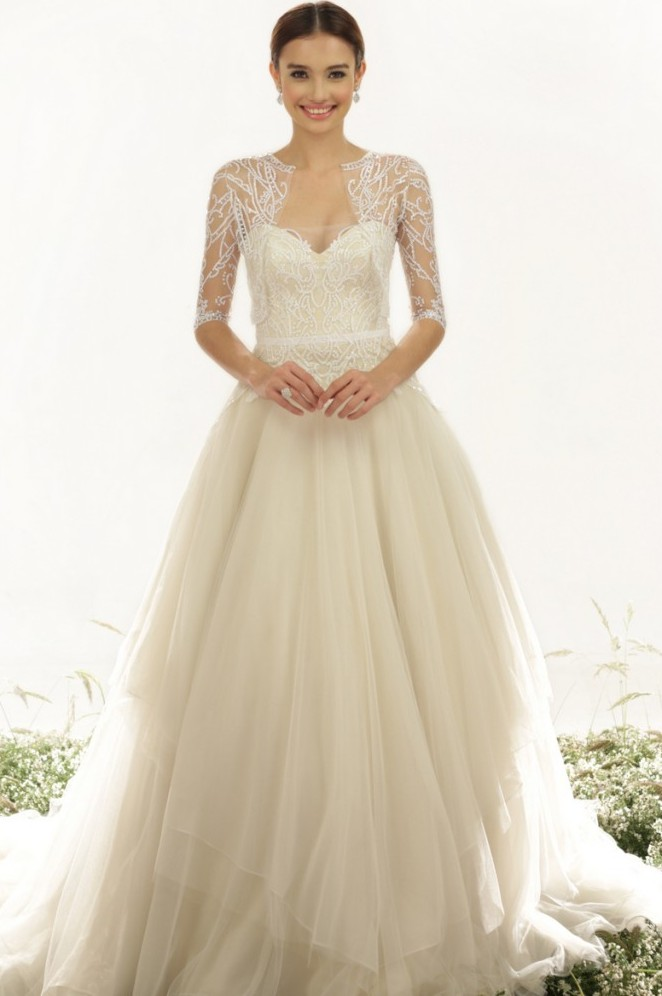 2015-wedding-dresses-Veluz-Alyssa-sleeve