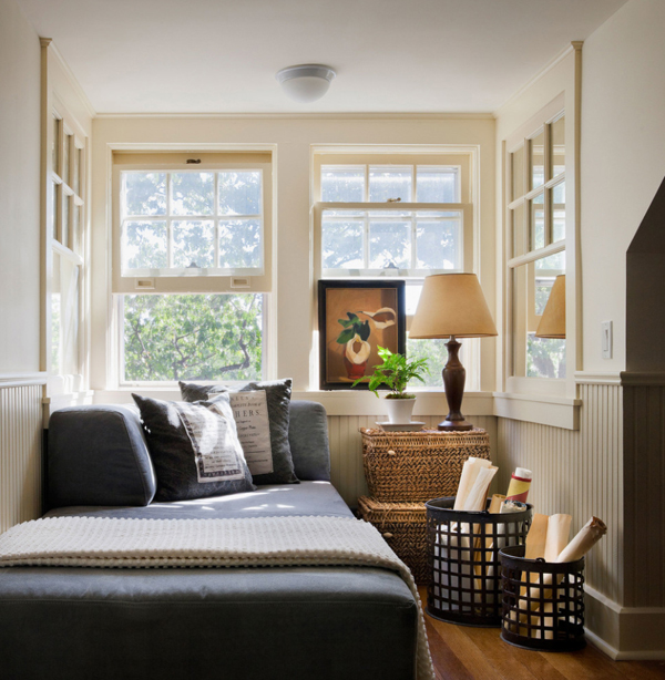 Beautiful-Creative-Small-Bedroom-Design-Ideas