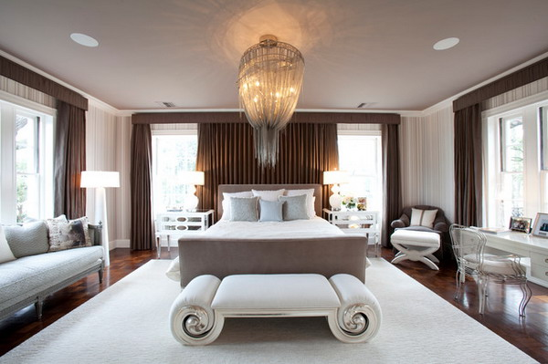 Bedroom-Design-Ideas-with-Luxury-Bedroom-Furniture-Set