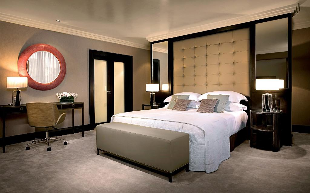 Bedroom-decoration-as-great-bedroom-interior-design-ideas-with-impressive-design-for-Bedroom-design