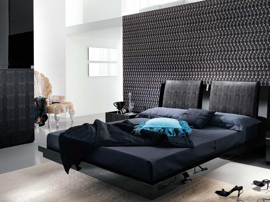 Black-Modern-Bedroom-Furniture-Sets-for-Remodeling-Bedrooms