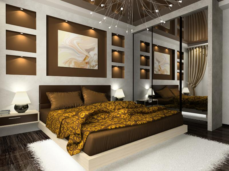 modern luxury bedroom design 25 contemporary master bedroom design ideas 16397
