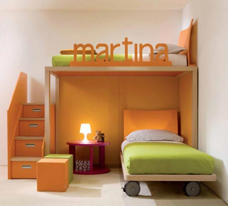 Cool-kids-bedroom-ideas
