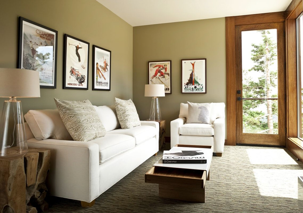 Cozy-Up-A-Living-Room