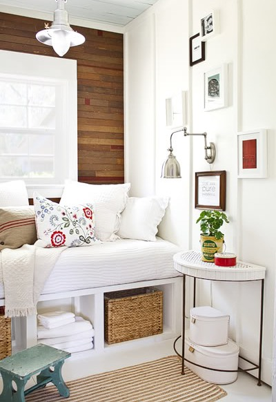 Home Decor For Small Spaces Simple Small House Design