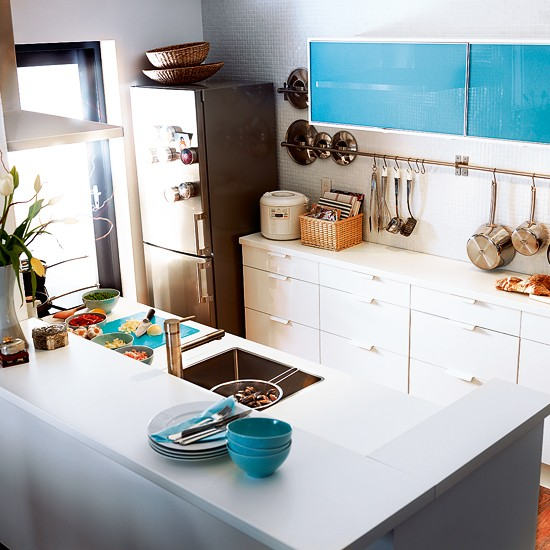 20 unique small kitchen design ideas kitchen kitchen ideas amp inspiration ikea