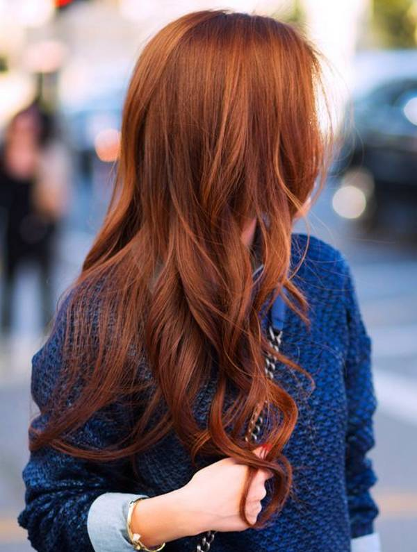 hair color styles for 2015 best hair colors ideas for summer 2015 9487