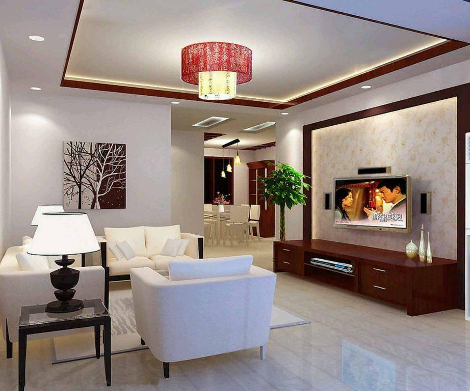 Home-Decor-Ideas-home-decoration-tips