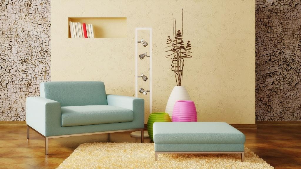 Home-Decoration-Perfect-Designs
