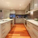 20 Amazing Kitchen Design Ideas