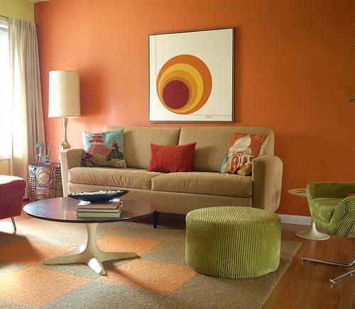 Living-Room-Decorating