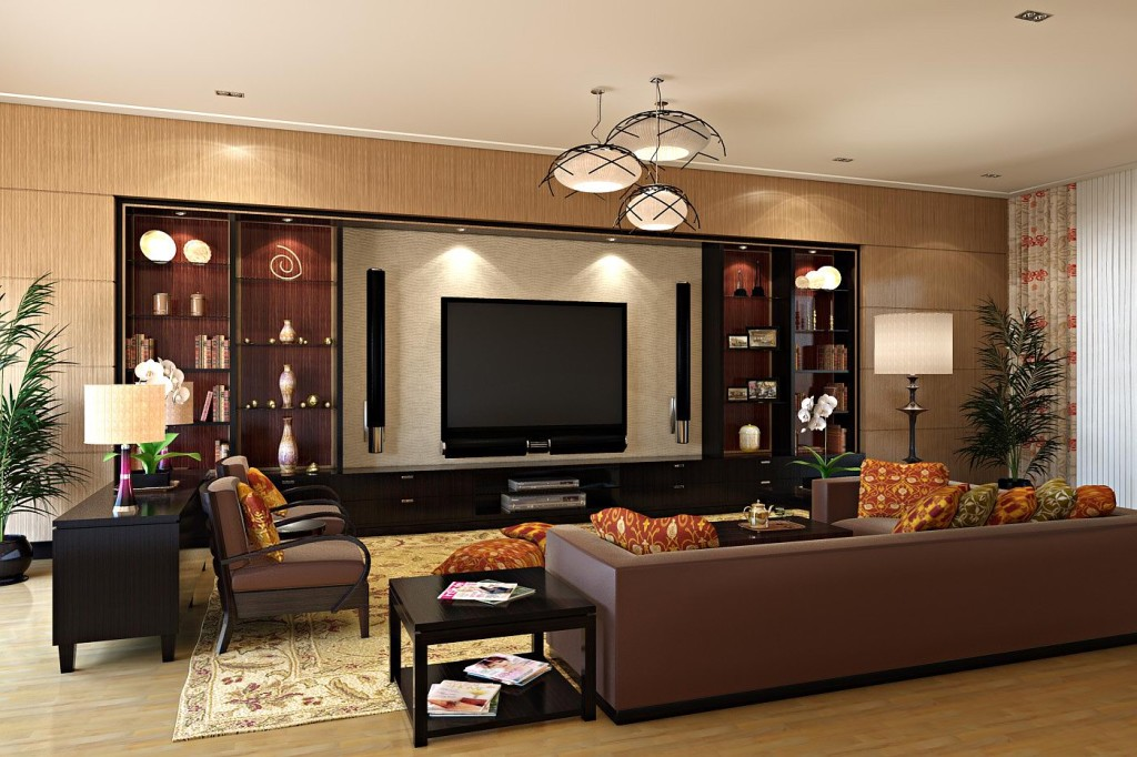 Living Room Furniture Modern Design Modern Furniture Ideas For Living Room
