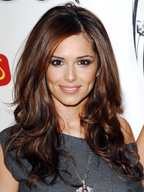 Long-Hairstyles-Colored-for-Wavy-Hair