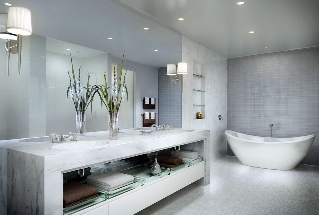 Luxury-Bathroom-Design-Ideas-Image