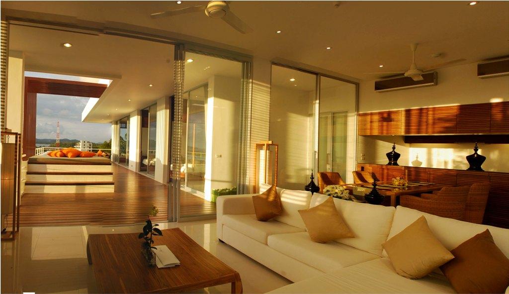 Luxury-Pool-Penthouse