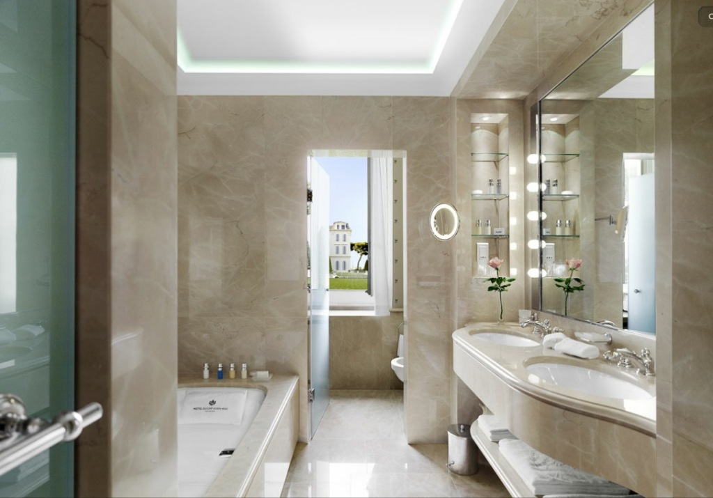 Luxury-bathroom-designs-with-australian-style