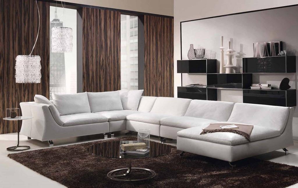 Modern-High-Back-Living-Room-Chairs