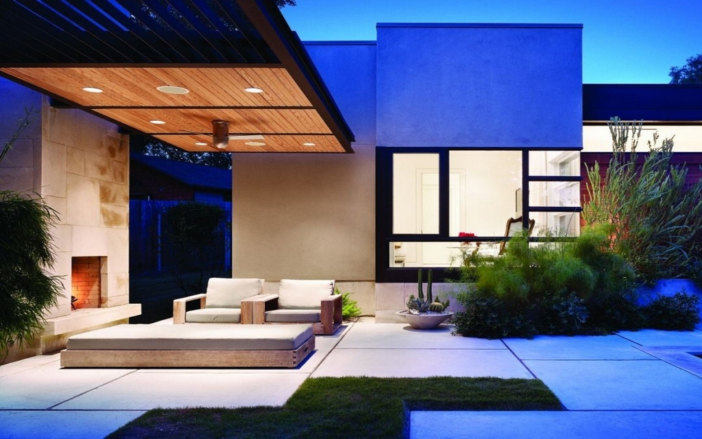 Modern-House-Architecture