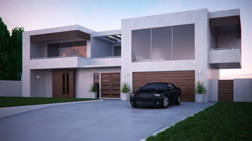 Modern_House_Concept