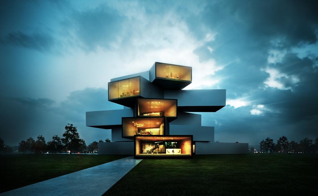 Modern_House_Final_HD