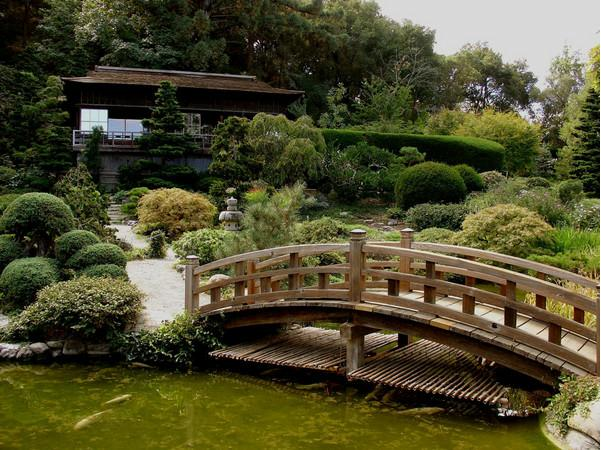 New-Home-Garden-Bridge