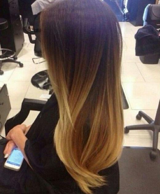 best hair colors 2015 top hairstyles models best 10 hair color 2015