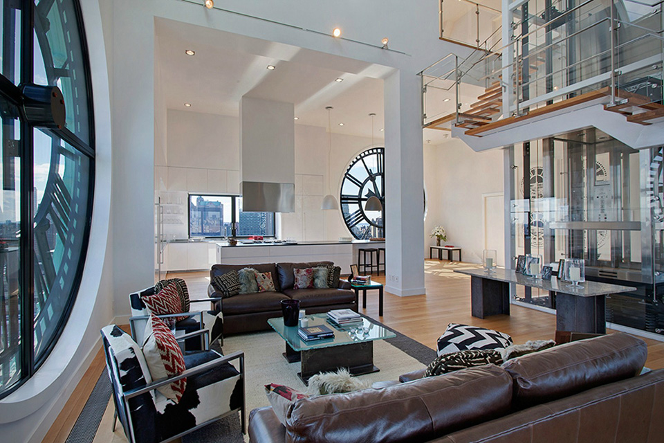 Penthouse-Apartment-in-Brooklyn