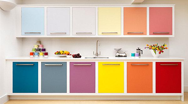 21 Creative Kitchen Cabinet Designs Jun 30 2017 1 2kshares
