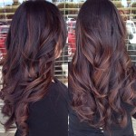 Best Hair Colors Ideas for Summer 2015