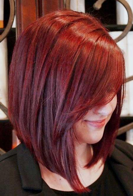 Short-Hair-Colors-2014-2015
