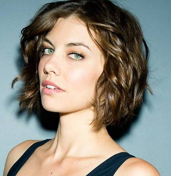 15 Amazing Haircuts for Short Hair