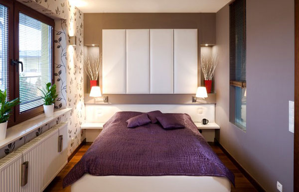 Small-Bedroom-Interior-Designs-Created-to-Enlargen-Your-Space