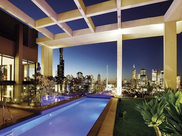 The-Melbournian-luxury-penthouse-view