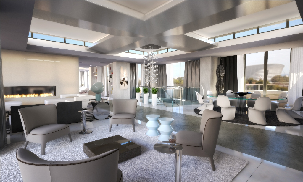 apartments-out-of-the-three-penthouses-picture
