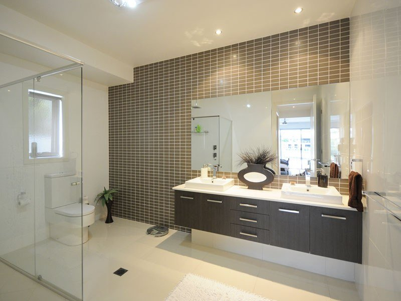 bathrooms design