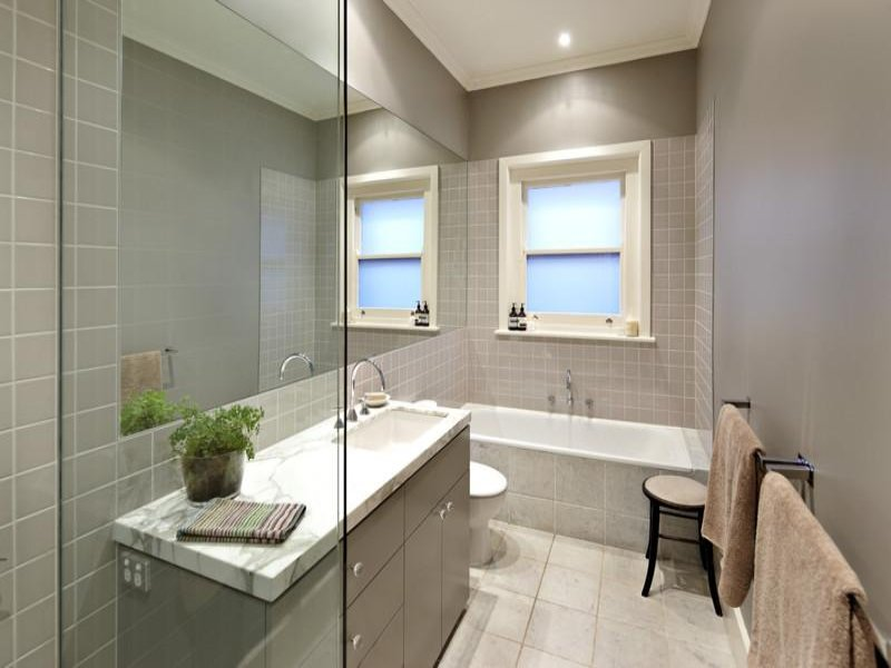 25 amazing modern bathroom ideas Modern australian bathroom design
