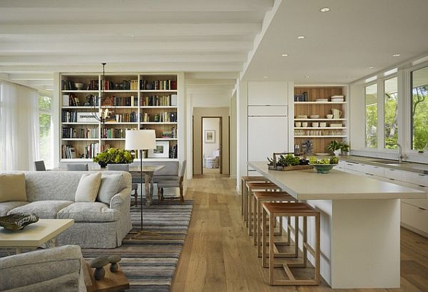 beautiful-open-space-living-room