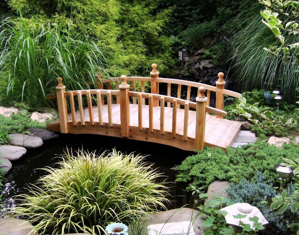 beautiful_Garden_Bridges
