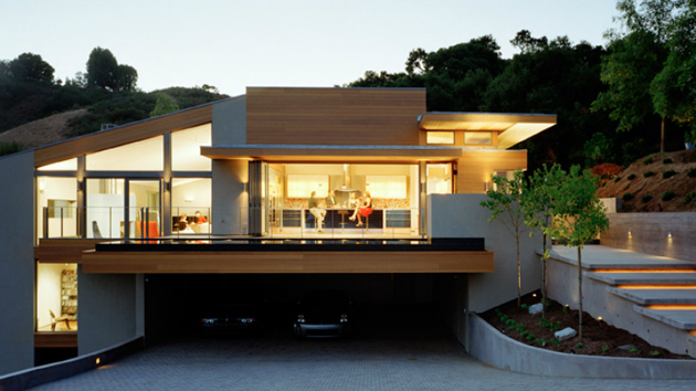 best-modern-house-design