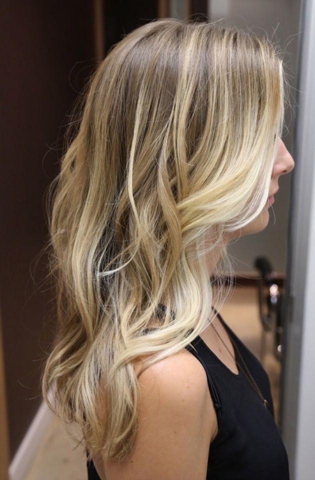 Blonde hair highlights and lowlights ideas choice image hair best hair colors ideas for summer 2015 blonde hair with blonde highlights and lowlights pmusecretfo choice pmusecretfo Gallery