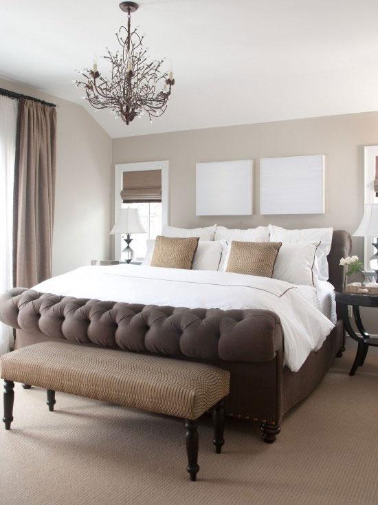 brown_bedroom_ideas