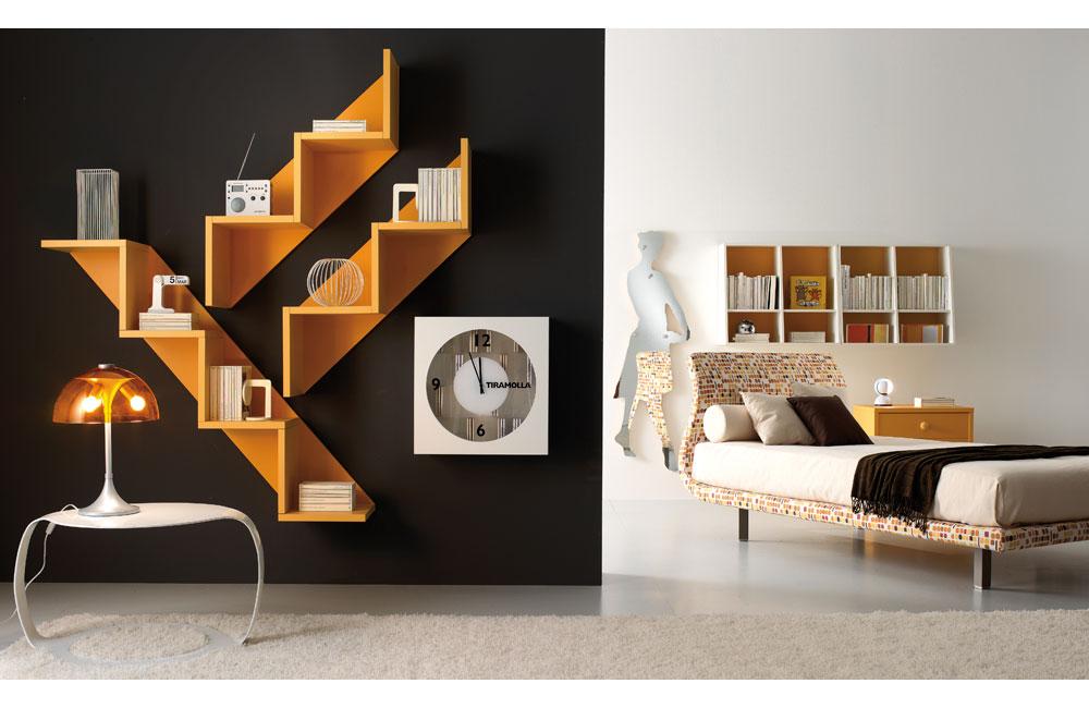 calm-decorationer-teen-bedroom-decoration