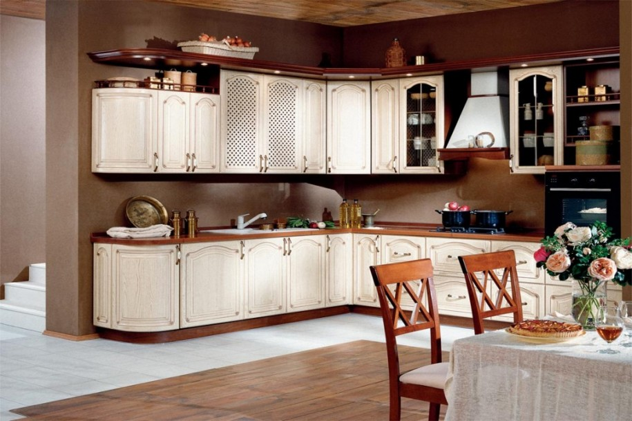 creative ideas for kitchen cabinets 21 creative kitchen cabinet designs 23413