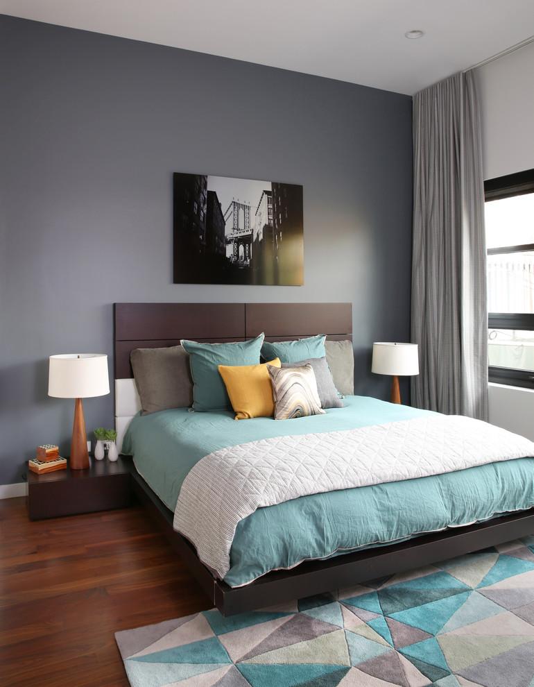 contemporary-bedroom-beachstyle