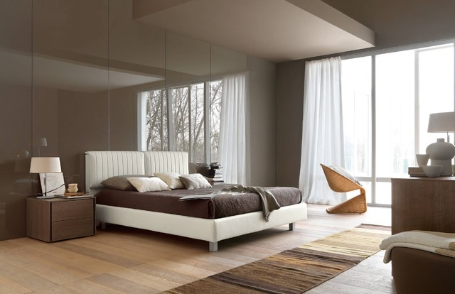 contemporary-bedroom-ideas