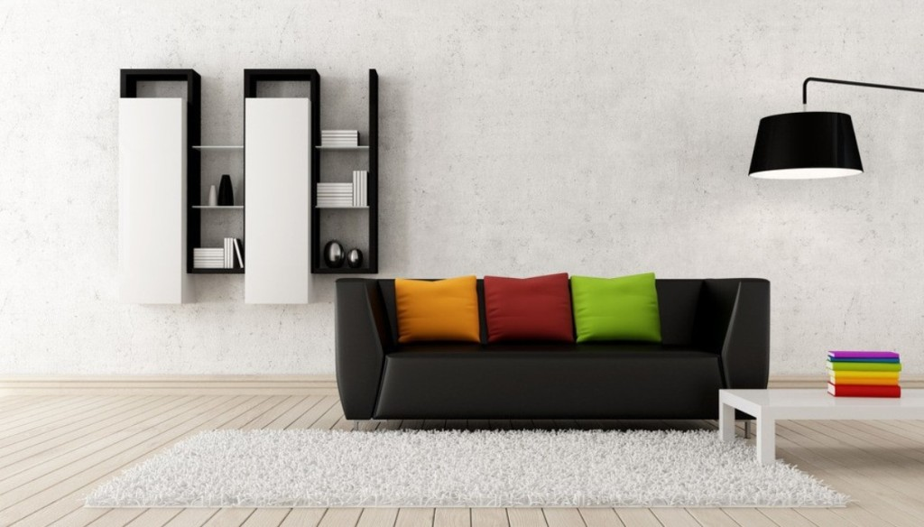 contemporary-chairs-for-living-room