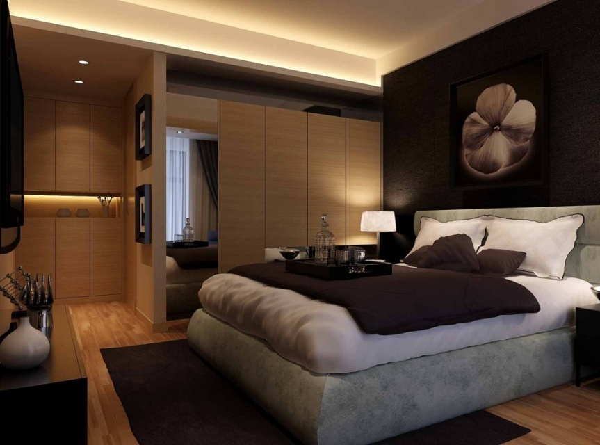 contemporary-master-bedroom-design