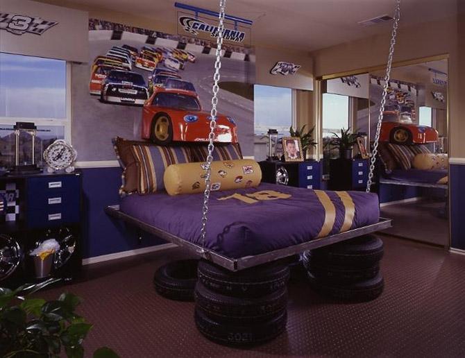 cool-contemporary-great-room-interior-design-ideas