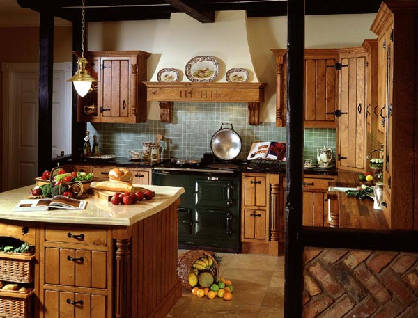 kitchen cabinets country style 20 country style kitchen decor ideas 20232
