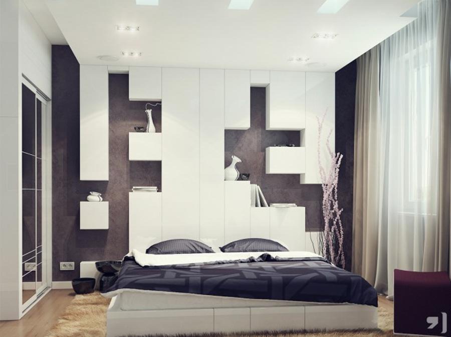 creative-concept-for-bedroom-design-idea